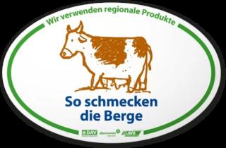 emblem_soSchmewckenDieBerge
